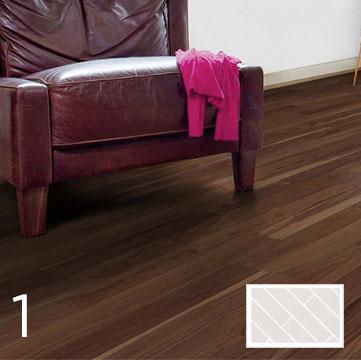 matthey wohnwelten wuppertal parkett. Black Bedroom Furniture Sets. Home Design Ideas