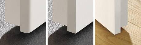 matthey wohnwelten wuppertal cpl t ren. Black Bedroom Furniture Sets. Home Design Ideas