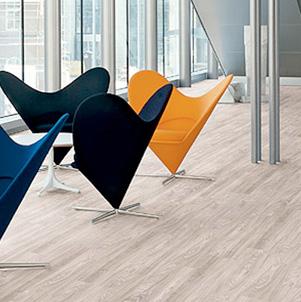 matthey wohnwelten wuppertal bodenbel ge. Black Bedroom Furniture Sets. Home Design Ideas